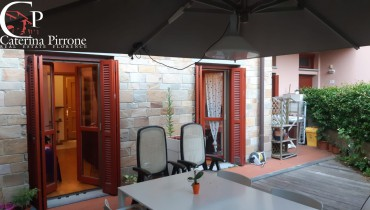 cerca  APPARTAMENTO VENDITA San Casciano In Val Di Pesa - Centro