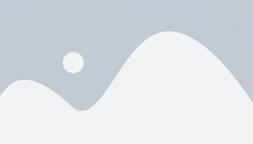 cerca  APPARTAMENTO VENDITA Firenze - Campo Di Marte / Cure / Coverciano