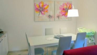 Appartamento  Vendita Follonica - Centro