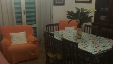 Appartamento  Vacanze Follonica - Nuova