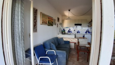 Appartamento  Vendita Castiglione Della Pescaia - Punta Ala
