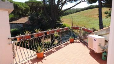 Villa  Vendita Scarlino - Portiglioni