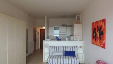 Appartamento  Affitto Follonica - Nuova