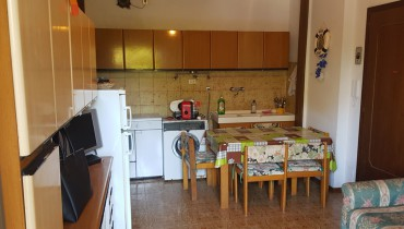 Appartamento  Vacanze Follonica - Salciaina