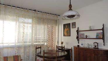 Appartamento  Vendita Follonica - Nuova