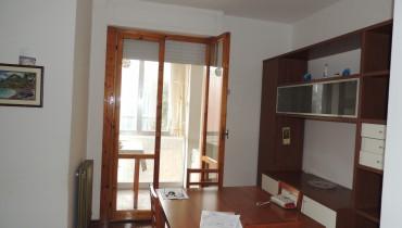 Appartamento  Vendita Follonica - Cassarello