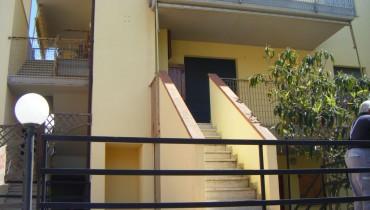 Appartamento  Vendita Scarlino - Puntone