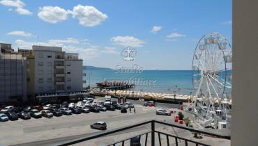 Appartamento  Vacanze Follonica - Centro