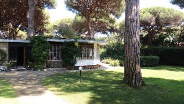 Villa  Affitto Castiglione Della Pescaia - Punta Ala