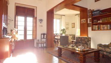 Appartamento Indipendente  Vendita Gavorrano - Filare