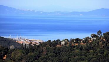 cerca  ALBERGO VENDITA Castiglione Della Pescaia - Punta Ala