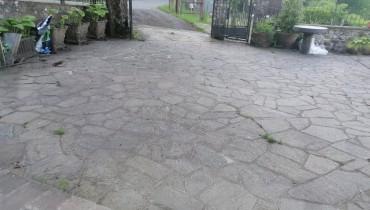 VENDITA - TERRATETTO - VERNIO