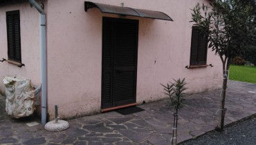 SALE - INDEPENDENT HOUSE - ROCCASTRADA  RIBOLLA