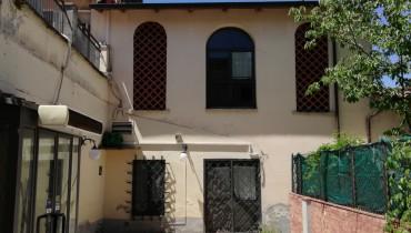 cerca  LOCALE COMMERCIALE VENDITA Firenze - Gavinana / Europa / Fi Sud