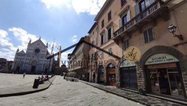 cerca  UFFICIO AFFITTO Firenze - Santa Croce / Sant Ambrogio