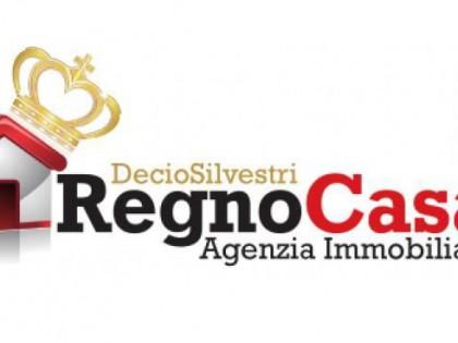 REGNO CASA