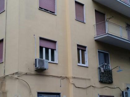 cerca  APPARTAMENTO VENDITA Napoli