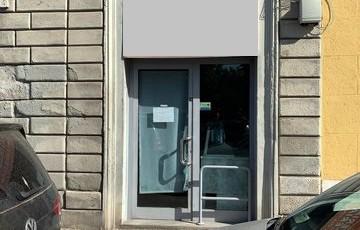 cerca Firenze Liberta / Savonarola NEGOZIO AFFITTO
