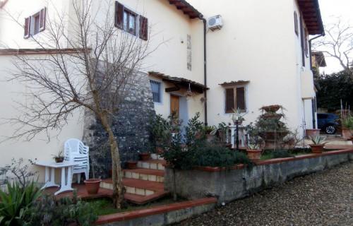cerca Scandicci San Martino Alla Palma COLONICA VENDITA