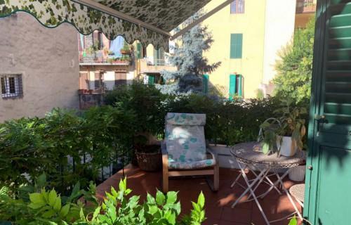 cerca Firenze Pzza Leopoldo / Vittorio Emanuele UFFICIO AFFITTO