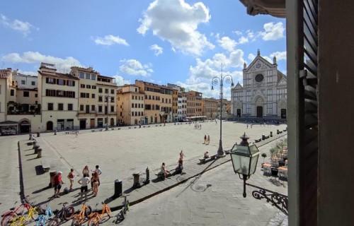 cerca Firenze Centro Duomo UFFICIO AFFITTO