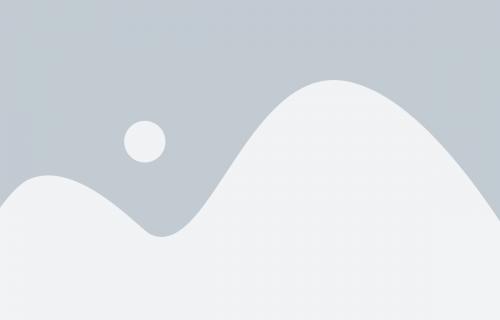 cerca Firenze Rifredi / Dalmazia / Careggi APPARTAMENTO VENDITA