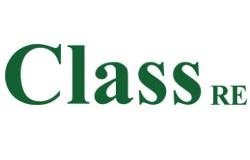 CLASS RE