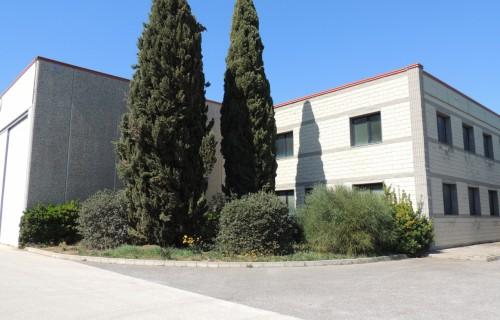 AREA INDUSTRIALE VENDITA Follonica  Zona Industriale