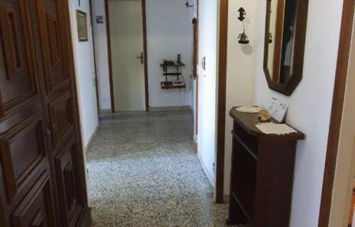APPARTAMENTO VENDITA Follonica  Centro