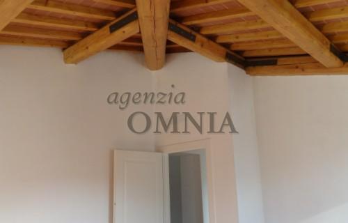AGENZIA OMNIA