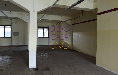 cerca Montevarchi  FONDO COMMERCIALE AFFITTO