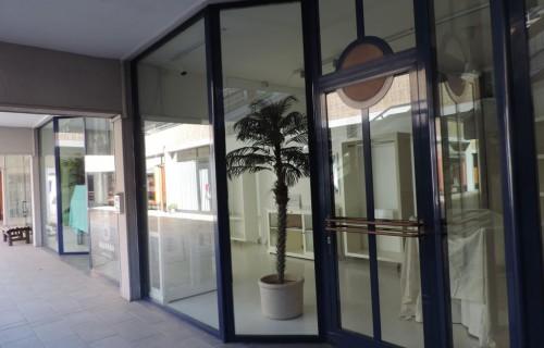 FONDO COMMERCIALE VENDITA CASTIGLIONE DELLA PESCAIA  PUNTA ALA