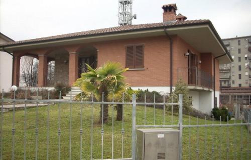 STUDIO IMMOBILIARE MALITO E CAVALLI