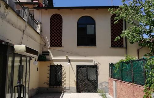 cerca Firenze Gavinana / Europa / Fi Sud LOCALE COMMERCIALE VENDITA