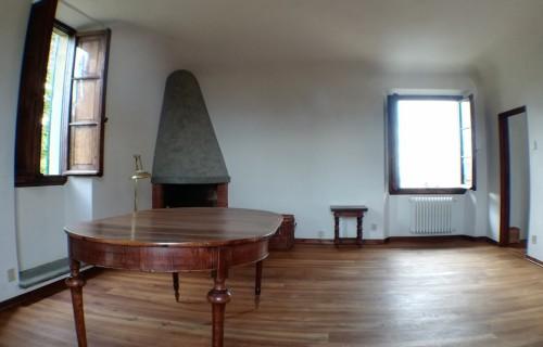 cerca Firenze Poggio Imperiale / Michelangelo / Pian Dei Giullari APPARTAMENTO AFFITTO