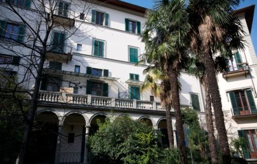 cerca Firenze Liberta / Savonarola ALBERGO VENDITA