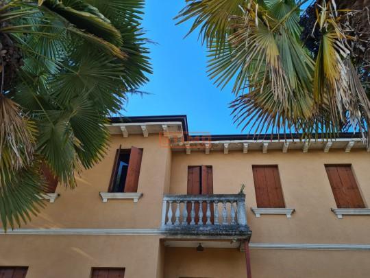 Casa Semi Indipendente  Vendita Treviso - Vicinanze Mura
