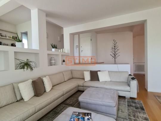 Appartamento  Vendita Treviso - Centro Storico
