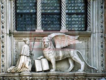 Negozio  Vendita Venezia - San Marco