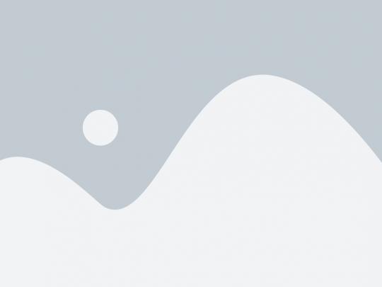 Attico  Affitto Treviso - Centro Storico