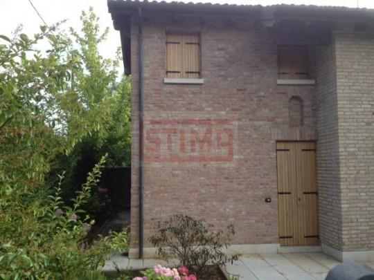 Villa  Vendita Treviso - Fuori Mura