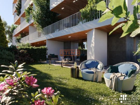 Appartamento  Vendita Treviso - Selvana/fiera