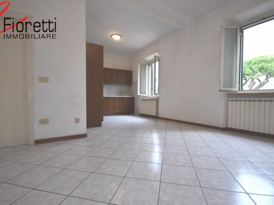 Appartamento  Vendita Campiglia Marittima - Venturina Terme