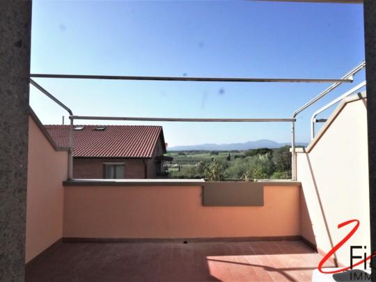 Appartamento  Vendita Piombino - Riotorto