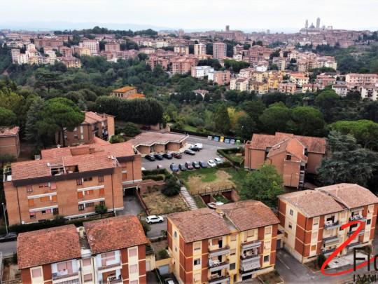 Appartamento  Vendita Siena - Centro Citta'