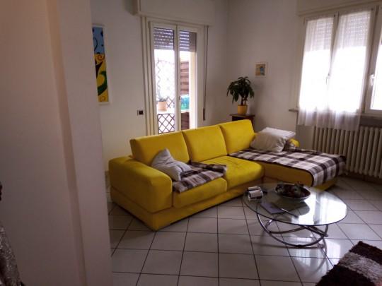 Appartamento  Vendita Ravenna - Porta Serrata