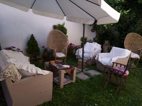 Casa Affiancata  Vendita Ravenna - Mezzano