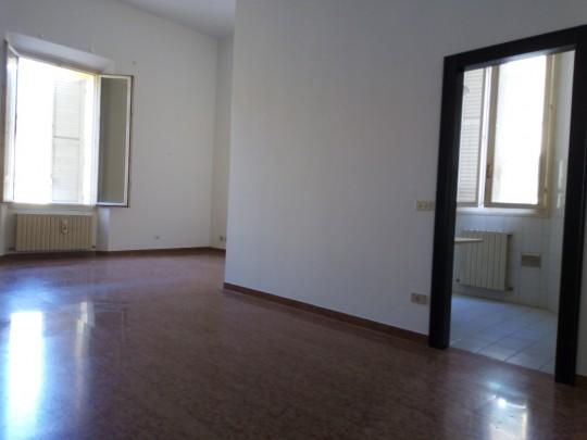 Appartamento  Vendita Ravenna - Centro  Storico