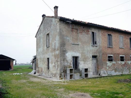 Cascina  Vendita Ravenna - Villanova Di Ravenna