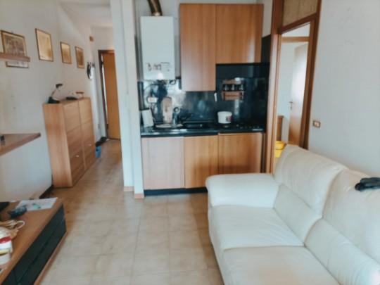 Appartamento  Vendita Ravenna - Punta Marina